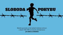 Sloboda pohybu: Bežci si uctili obete komunizmu