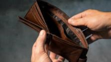 Glosa: Úvaha nad takzvanou chudobou