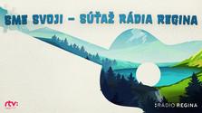 Rádio Regina odštartovalo súťaž Sme svoji