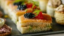 Francúzske toasty