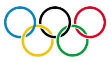 Olympijskí medailisti z Hornej Nitry