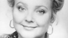 Spomíname na opernú speváčku Luciu Poppovú