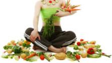 Glosa: Zdravá životospráva