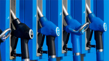 Vláda podporila alternatívne palivá
