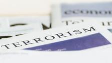 Emelkedőben a szélsőjobbhoz köthető terrorizmus