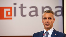 Concluye hoy el Congreso Internacional ITAPA 2019