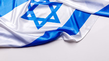 Nem sikerült a kormányalakítás Izraelben