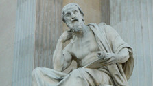 Najznámejší filozofovia a filozofia dneška