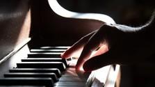Hudba 20. storočia - Debussy a jeho klavírne Prelúdiá