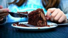 Spotreba curku u detí je vysoká