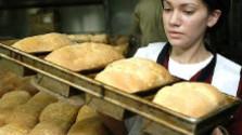 Slovenské pekárstvo a jeho problémy