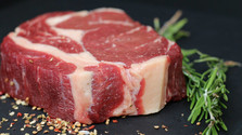 Čo všetko ne-vieme o mäse