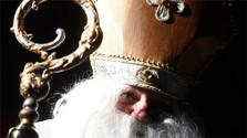 6 декабря – День св. Микулаша
