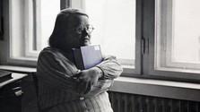 Stratení v čase - Alžbeta Göllnerová-Gwerková