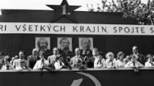 K veci: 30 rokov od zrušenia vedúcej úlohy KSČ