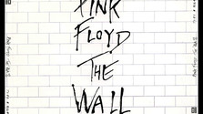 Album The Wall oslavuje 40. výročie
