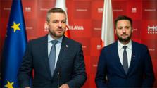 El Gobierno otorgará a la capital una subvención de 15 millones de euros