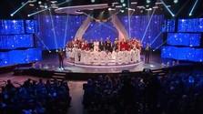 Zažite Deň aj Noc nádejí s RTVS: Jubilejný 10. ročník opäť v znamení pomoci