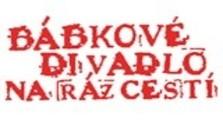 Novinky v Bábkovom divadle na Rázcestí
