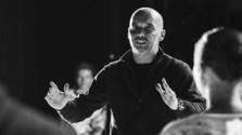 Allegro Molto Barbaro: beszélgetés Hégli Dusannal