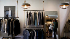 Zákulisie módneho priemyslu