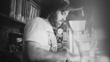 DJ C.O.D.E. v Ráne na eFeMku