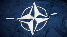 Arranca Cumbre de la OTAN en el Reino Unido
