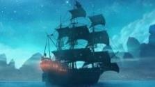 Čo by bolo, keby... som bol námorníkom?