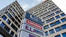 La sede de la Autoridad Laboral Europea ya está lista para su inauguración