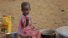 Eslovaquia envía más de 600.000 porciones de alimentos a Kenia