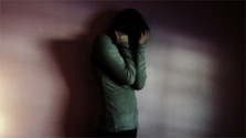 Depression costs Slovakia €71 million per year