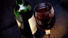 Kto bol úspešný tento rok v Národnom salóne vín?