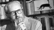 Spomienka na spisovateľa Petra Karvaša