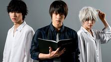 Céčka_FM: Death Note, Ruzká klazika aj filmové kvízy. Toto si idú naši hudobníci v súkromí