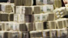 Alrededor de 10.000 eslovacos son millonarios