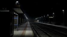 Živé mesto_FM: Nočné mesto