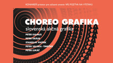 Choreo_Grafika