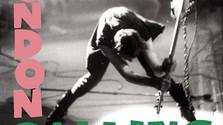 Kultový album: The Clash – London Calling