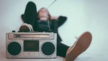 Čo o nás hovorí dnešná hudba?