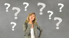 Kvasinky - Otázky a odpovede