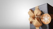 Vianočné darčeky a deti