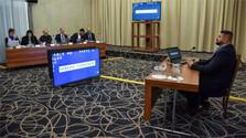 Corruption fait obstacle à gagner des appels d'offre