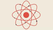 The strange science of quantum mechanics