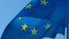 IKEP 2020: Zelená dohoda
