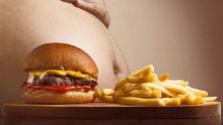 Obezita a zmeny na mozgu