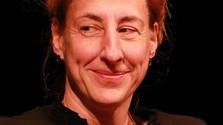 Pena dní_FM s Judith Hermann