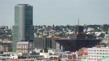 Kredite: Nationalbank will Formel für Preisberechnung präzisieren