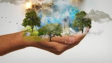 Udržateľný život
