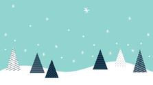 Vianočný program Rádia Regina Východ