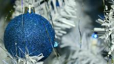 Šľachtické Vianoce